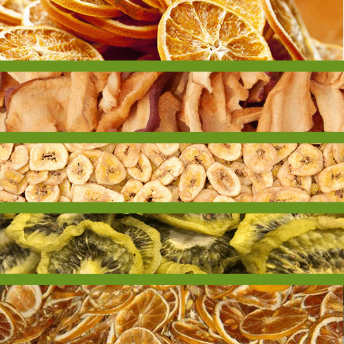 DriedFruitsRizeTropikal