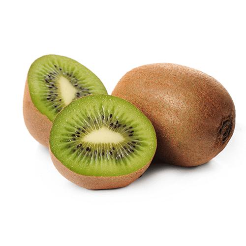 kiwi-rizetropikal