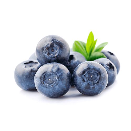 blueberry-rizetropikal